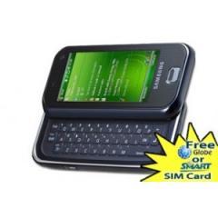 Samsung B7610 Phone
