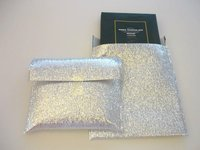 Bag Type Insulated Foam