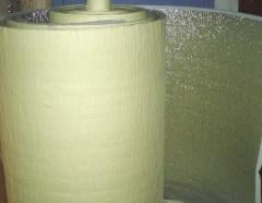 Roof Insulation Walls Ceilings