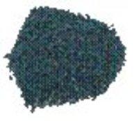 LDPE color Blue Pellets