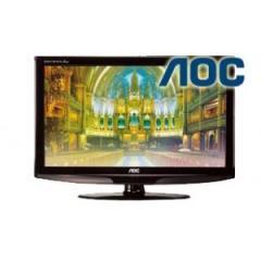 """AOC L32DK99U 32"""" LCDTV"""