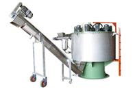 Planetary Washing Machine WMP2100