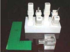 Acrylonitrile Butadine Styrene