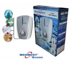 BWH-2288EM Heater