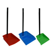 Housewares DustPans