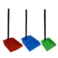 Housewares DustPans