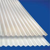 Roofing » Duraroof & Siding