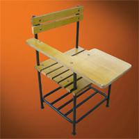 Product Line » Chairs