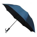 3Folds umbrella - DUM1004