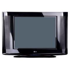 Ultra Slim TV 21SA3RG