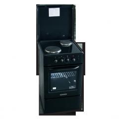 SL-502 40B Black Oven