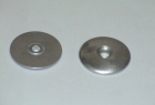 Washers  Product Fasteners