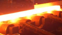 Steel Bar Grade 275 (Gr40)