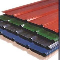 Ribstar Chuayuco Steel's