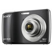 Sony Cybershot DSC-S3000 (10.1 Megapixels) Camera