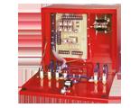 Firetrol® FTA200 Alarm Panels