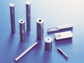 Pre-fabricated High Precision Bushings and Tubes