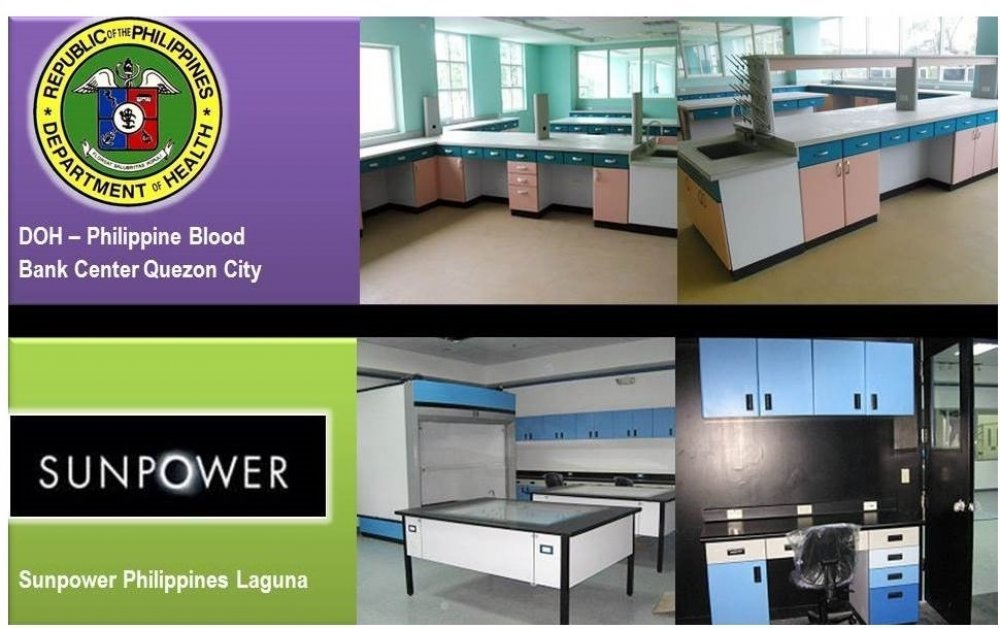 lab_supplies_chemistry_science_hospital_equipments