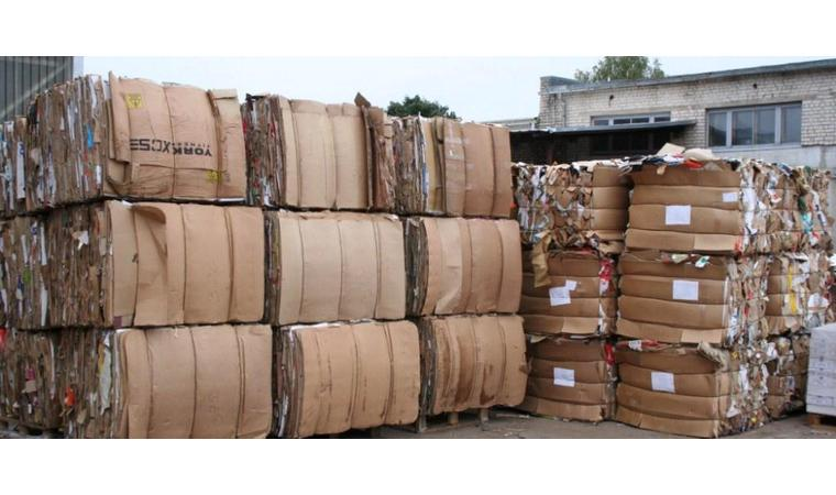 copper_wire_scrap_battery_scrap_copper_cathodes