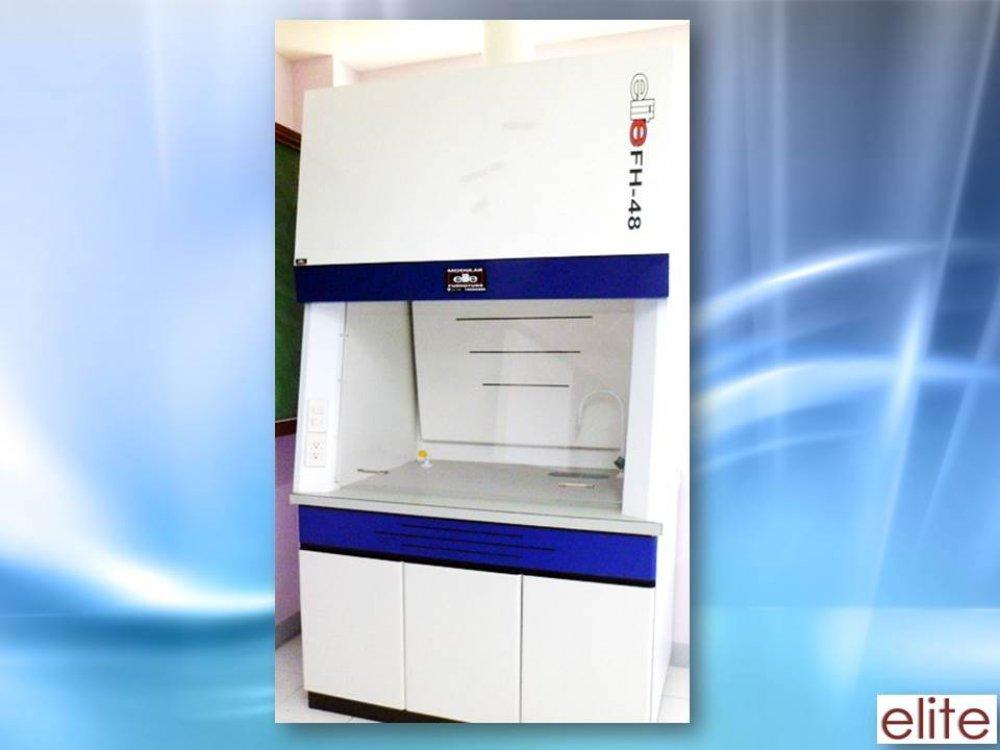 fume_hood_laboratory_furniture_and_equipment