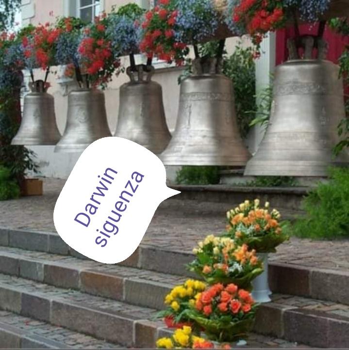 church_bronze_bell