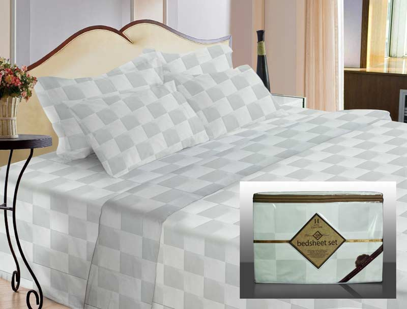 bed_shseets_300_thread_count_various_designs