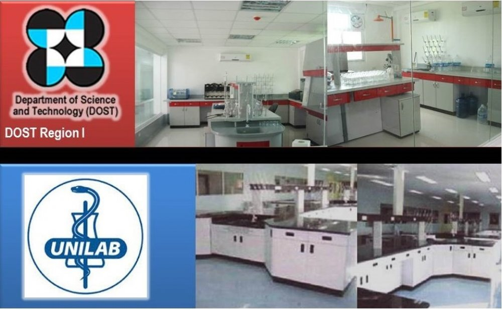 medical_diagnostic_products_and_reagents