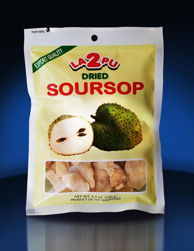 dried_soursop