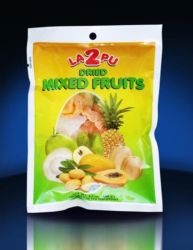 la2pu_dried_mixed_fruits