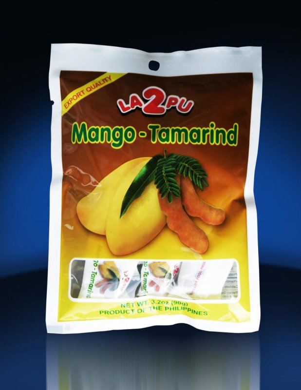 la2pu_mango_tamarind