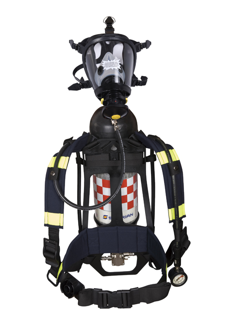 breathing_apparatus_protection