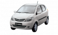 Chana Benni 1.3 MT (PNA) car