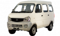 Chana Starlight JR. van