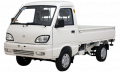 Chana Multi-Carry 1 Single Cab van