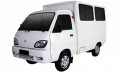 Chana Multi-Carry 1 Panoramic van