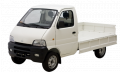 Chana Multi-Carry 2 - Single Cab van