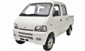 Chana Multi-Carry 2 - Double Cab van