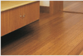 Bamboo Flooring Natural