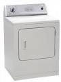 Whirlpool Dryer 4PWED5905 (SW)