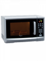 Whirlpool Microwave Oven X2-20ES (W)