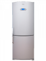 Whirlpool Refrigerator WRE18 BM