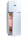 Whirlpool Refrigerator WRX17 TM