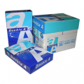 Double A A4 80 GSM (500S)