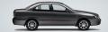 Nissan Sentra 1.3L (M/T) GX car