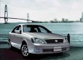 Nissan Sentra 1.3L (M/T) Power car