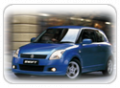 Suzuki Swift 1.5 WT 4 A/T car