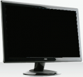 AOC E936VW LED Monitor