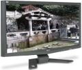 Acer X163WL LED Monitor