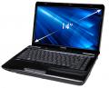 Toshiba Satellite L640-2001U (Intel® Core™ i3-350M Processor) Notebook
