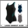 Ladie's Swimsuit